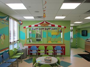 Township-Pediatrics-Welcome-(1).JPG