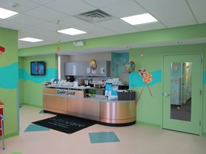 Township-Pediatrics-Welcome-2-(3).JPG